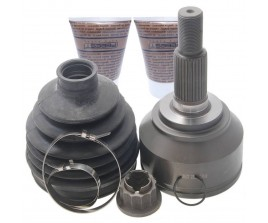 OUTER CV JOINT 29X64X30