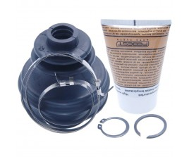 BOOT INNER CV JOINT KIT 79X86X20