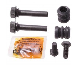 FRONT BRAKE CALIPER REPAIR KIT