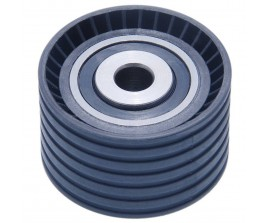 PULLEY IDLER TIMING BELT