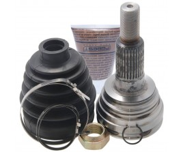 OUTER CV JOINT 21X60.2X30