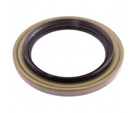 OIL SEAL REAR HUB 63X90X7X9.5