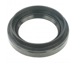 44X90X9,9X14,6 For Bmw Oil Seal 33107505604 // 33107505604 Axle Case