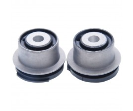 ARM BUSHING REAR LOWER ARM KIT