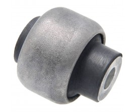 ARM BUSHING REAR LOWER ARM