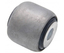 ARM BUSHING FOR TRACK CONTROL ARM