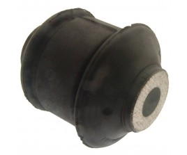 ARM BUSHING REAR ASSEMBLY