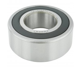 BALL BEARING FOR FRONT DRIVE SHAFT 30X62X21