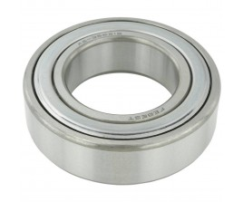 BALL BEARING FOR FRONT DRIVE SHAFT 35X62X16
