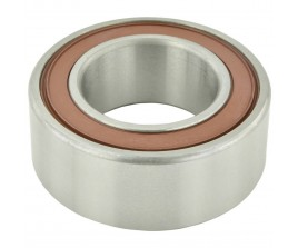 AXLE SHAFT BEARING 35X62X22