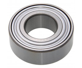 AXLE SHAFT BEARING 35X72X25