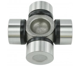 UNIVERSAL JOINT 24X56