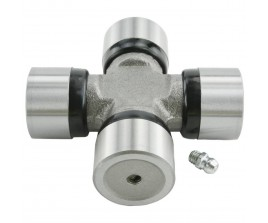 UNIVERSAL JOINT 31X88