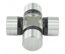 UNIVERSAL JOINT 20X52