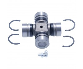 UNIVERSAL JOINT 26.5X48