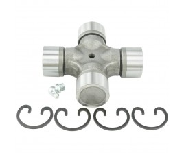 UNIVERSAL JOINT 33X103