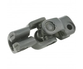 STEERING COLUMN JOINT ASSEMBLY LOWER