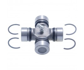 UNIVERSAL JOINT 30X85