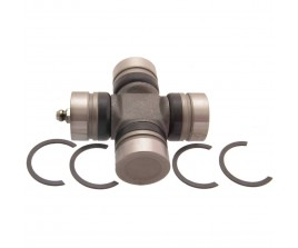 UNIVERSAL JOINT 26.5X48X71