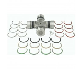UNIVERSAL JOINT 29X95