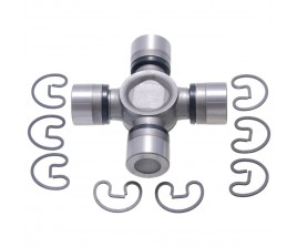 UNIVERSAL JOINT 30X109