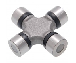 UNIVERSAL JOINT 24X74.50