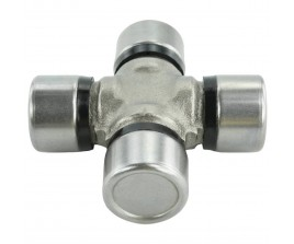 UNIVERSAL JOINT 19X55.5