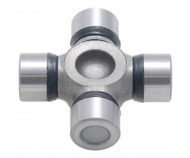 CROSS SHAFT JOINT, DRIVE SHAFT 24.5X74.5
