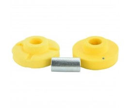REAR SHOCK ABSORBER SUPPORT KIT