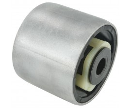 ARM BUSHING FRONT LOWER ARM