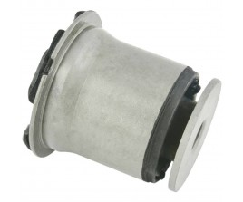 FEBEST CRAB-031 Lower Lateral Control Rod Arm Bushing