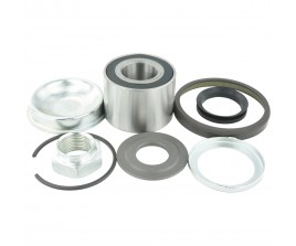 REAR WHEEL BEARING REPAIR KIT 25X52X37