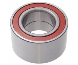 REAR WHEEL BEARING 45X82X45