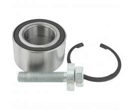 FRONT WHEEL BEARING REPAIR KIT 49X88X48