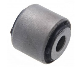 REAR TRANSVERSE ROD BUSHING