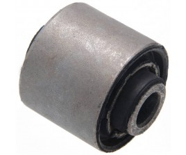 BUSHING, REAR TRAILING ARM