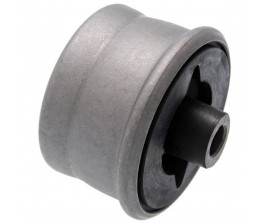 REAR BUSHING, FRONT CONTROL ARM