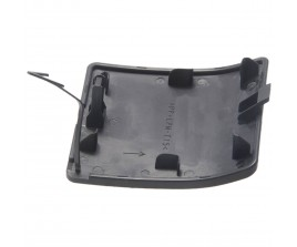 COVER BUMPER BRACKET