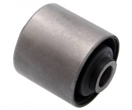 REAR TRAILING ROD BUSHING