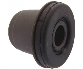 FRONT ARM BUSHING FRONT SPRING