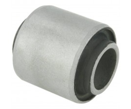 ARM BUSHING FOR REAR TRACK CONTROL ROD