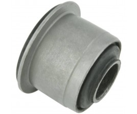ARM BUSHING FRONT UPPER ARM