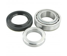ROLLER BEARING KIT REAR AXLE SHAFT