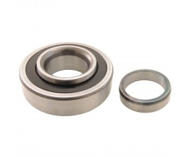 REPAIR KIT, BALL BEARING REAR AXLE SHAFT 40X90X23X28