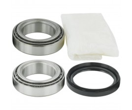 FRONT WHEEL BEARING REPAIR KIT 45.2X73.4X19.5