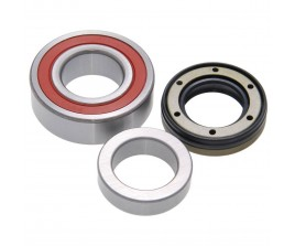 REPAIR KIT, BALL BEARING REAR AXLE SHAFT 35X72X22