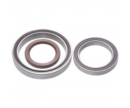 TRANSMISSION COUPLING BEARING REPAIR KIT