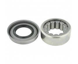 BALL BEARING KIT
