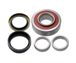 REPAIR KIT, BALL BEARING REAR AXLE SHAFT 40X94X26X31