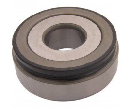 KNUCKLE ROLLER BEARING 15X42X11X15